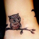 ankle-tattoos-for-girls-7
