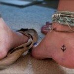 ankle-tattoos-for-girls-8