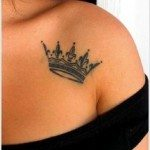 beautiful-tattoos-for-women-1