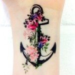 beautiful-tattoos-for-women-21