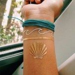 beautiful-tattoos-for-women-36