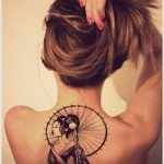 beautiful-tattoos-for-women-39
