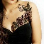 beautiful-tattoos-for-women-46