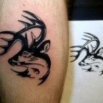 Bicep Tattoo For Men (16)