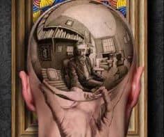 Cool Tattoo Idea 4