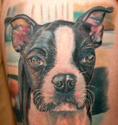 Cool Tattoo Idea 45