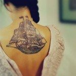 cool-tattoos-for-girls-17