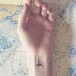 cool-tattoos-for-girls-19