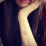 cool-tattoos-for-girls-26
