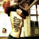 cool-tattoos-for-girls-3