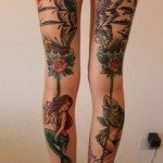 cool-tattoos-for-girls-40