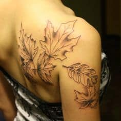 cool-tattoos-for-girls-42