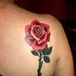 cool-tattoos-for-girls-49