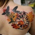 cool-tattoos-for-girls-5