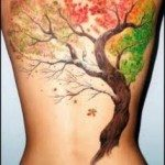 cool-tattoos-for-girls-50