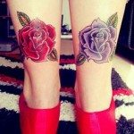 cool-tattoos-for-girls-54