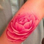 cool-tattoos-for-girls-6