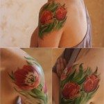 cool-tattoos-for-girls-62