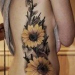 cool-tattoos-for-girls-64