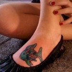cool-tattoos-for-girls-67