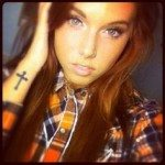 cross-tattoos-for-girls-10