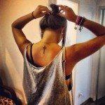 cross-tattoos-for-girls-14