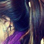 cross-tattoos-for-girls-7