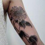 flower-tattoos-for-girls-48