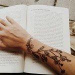 flower-tattoos-for-girls-49