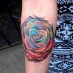 flower-tattoos-for-girls-52