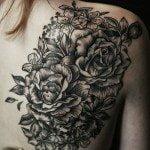 flower-tattoos-for-girls-53