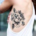 flower-tattoos-for-girls-59