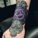 flower-tattoos-for-girls-64