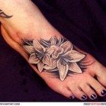foot-tattoo-for-girls-18