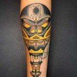 forearm-tattoo-for-girls-1