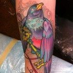 forearm-tattoo-for-girls-10