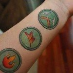 forearm-tattoo-for-girls-11