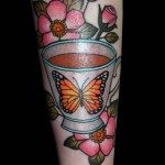 forearm-tattoo-for-girls-12