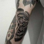 forearm-tattoo-for-girls-13