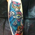 forearm-tattoo-for-girls-16