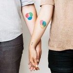 forearm-tattoo-for-girls-17