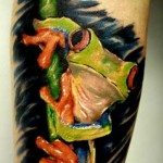 forearm-tattoo-for-girls-18