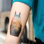 forearm-tattoo-for-girls-19