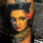 forearm-tattoo-for-girls-2