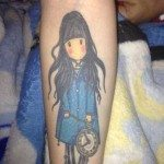 forearm-tattoo-for-girls-20