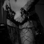 forearm-tattoo-for-girls-24