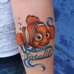 forearm-tattoo-for-girls-26