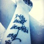 forearm-tattoo-for-girls-29