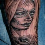 forearm-tattoo-for-girls-32