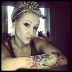 forearm-tattoo-for-girls-35